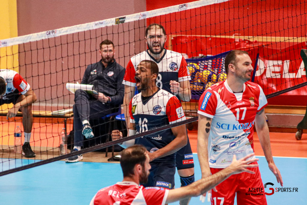 match volley amiens monaco (946)