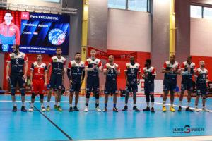 match volley amvb cnvb (1) eve gourdain gazettesports