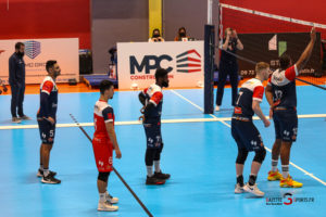 match volley amvb cnvb (15) eve gourdain gazettesports