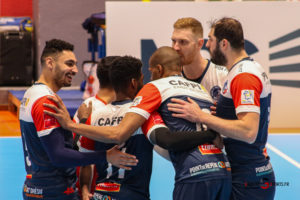 match volley amvb cnvb (27) eve gourdain gazettesports