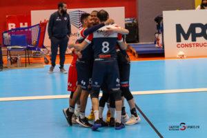 match volley amvb cnvb (29) eve gourdain gazettesports