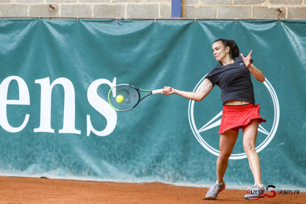 tennis itf tournoi aac tennis amiens jeudi 0084 leandre leber gazettesports