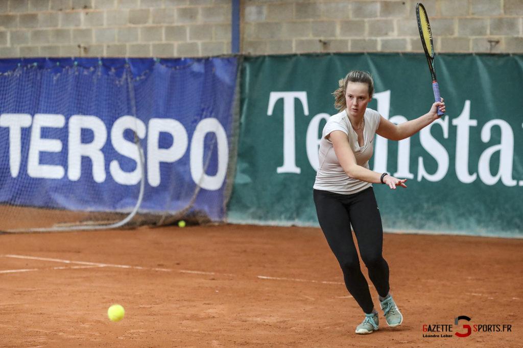 tournoi w itf aac amiens tennis 0023 leandre leber gazettesports