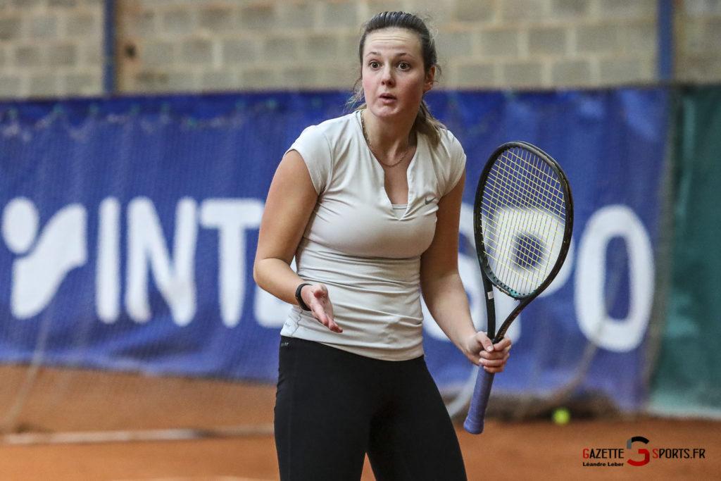 tournoi w itf aac amiens tennis 0025 leandre leber gazettesports