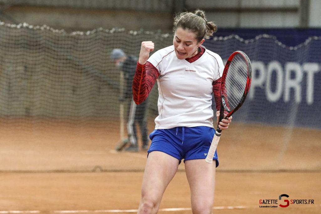 tournoi w itf aac amiens tennis 0027 leandre leber gazettesports
