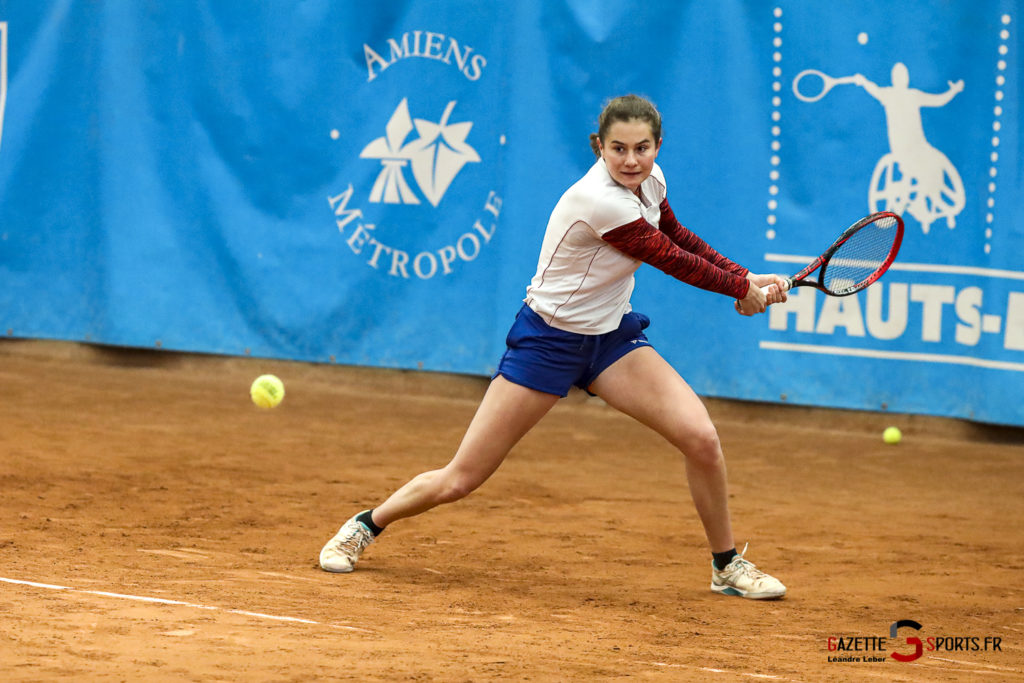 tournoi w itf aac amiens tennis 0029 leandre leber gazettesports