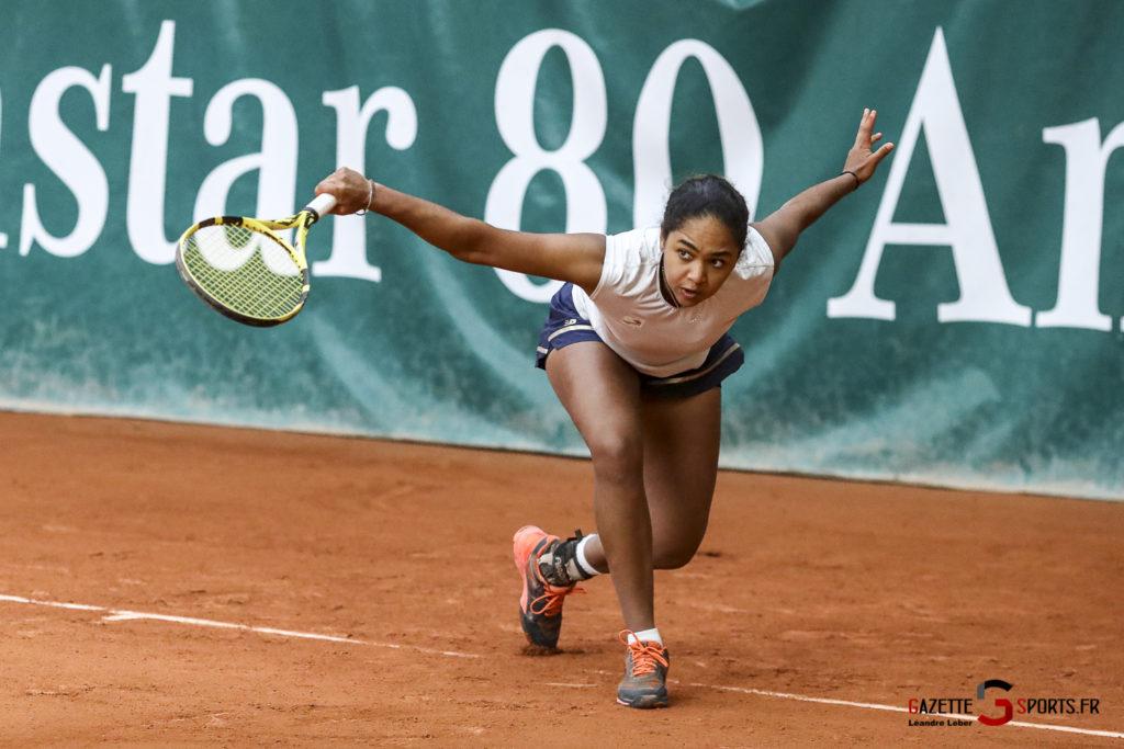 tournoi w itf aac amiens tennis 0035 leandre leber gazettesports