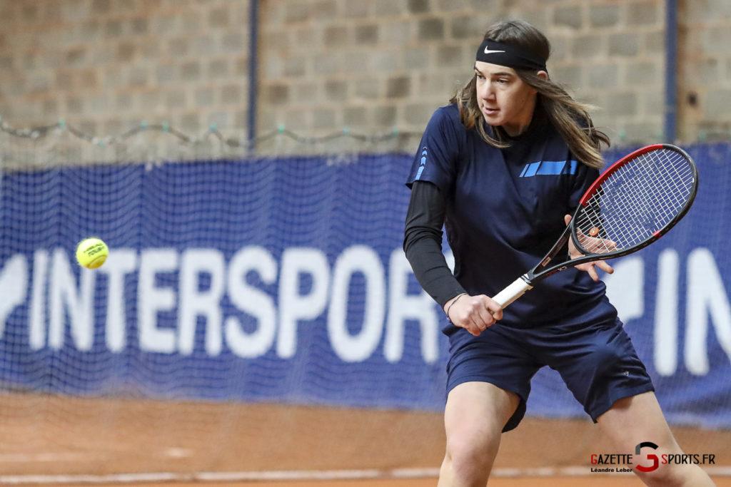 tournoi w itf aac amiens tennis 0036 leandre leber gazettesports