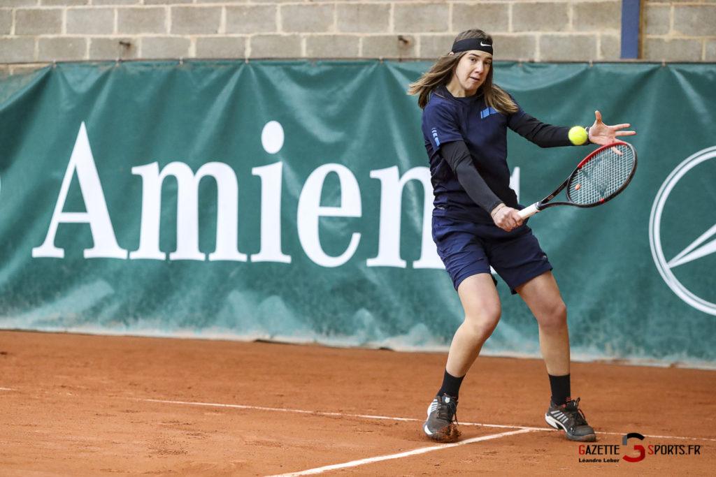 tournoi w itf aac amiens tennis 0038 leandre leber gazettesports