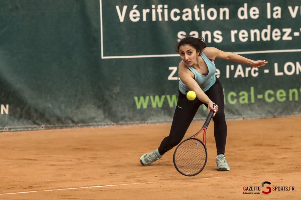 tournoi w itf aac amiens tennis 0045 leandre leber gazettesports