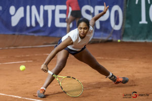 tournoi w itf aac amiens tennis 0050 leandre leber gazettesports