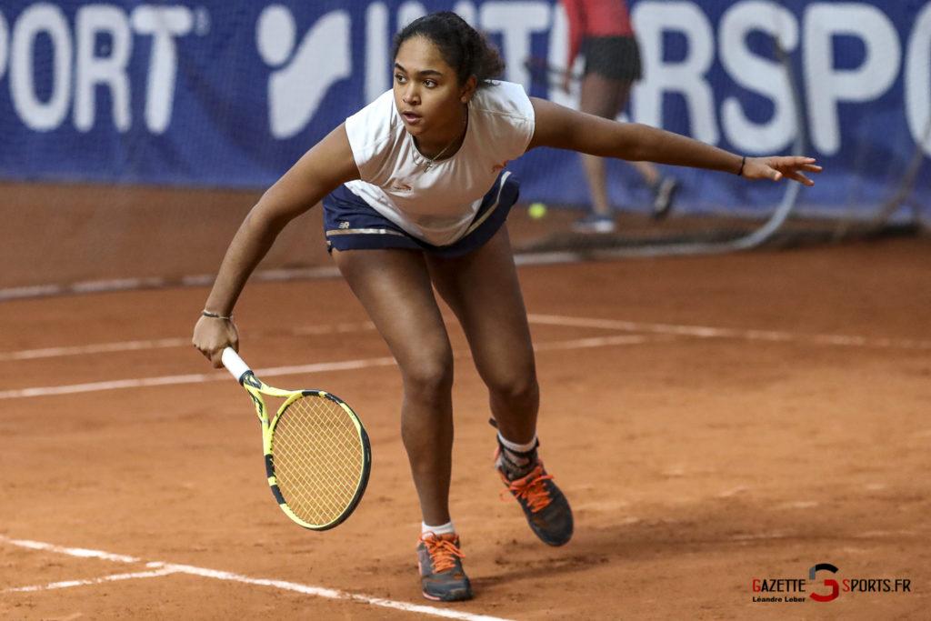 tournoi w itf aac amiens tennis 0051 leandre leber gazettesports