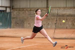 tournoi w itf aac tennis amiens dimanche 0004 leandre leber gazettesports