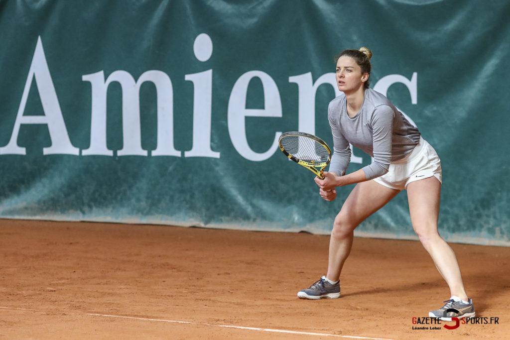 tournoi w itf aac tennis amiens dimanche 0021 leandre leber gazettesports