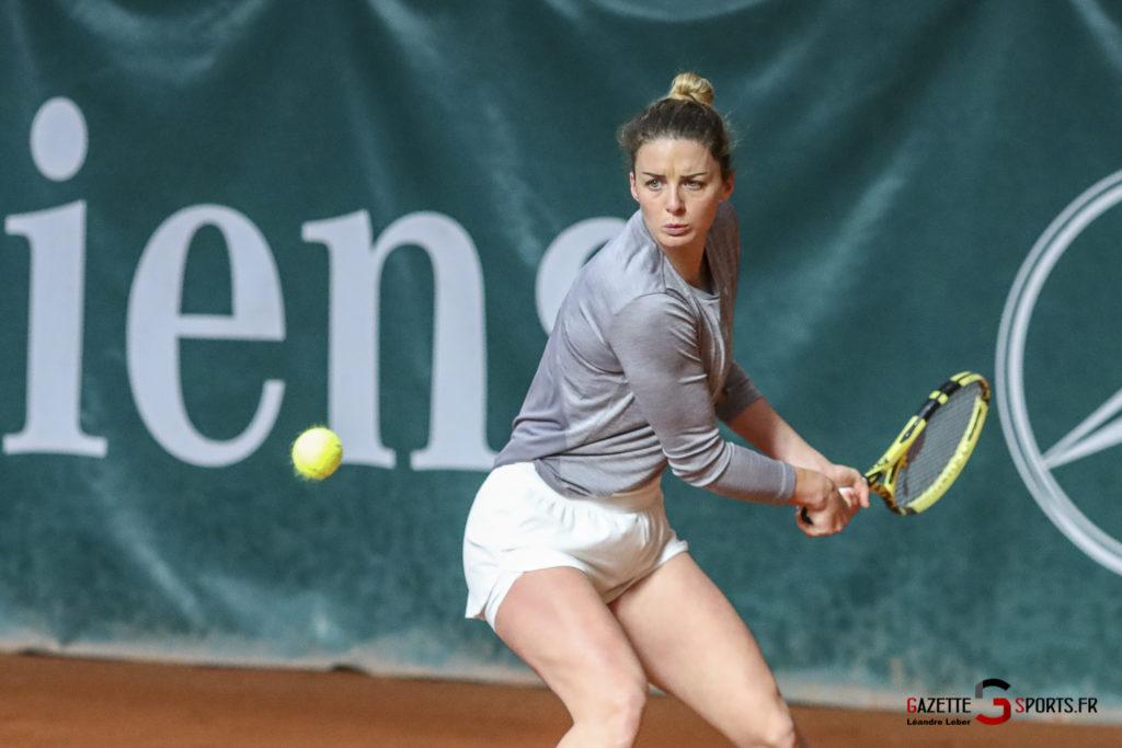 tournoi w itf aac tennis amiens dimanche 0023 leandre leber gazettesports