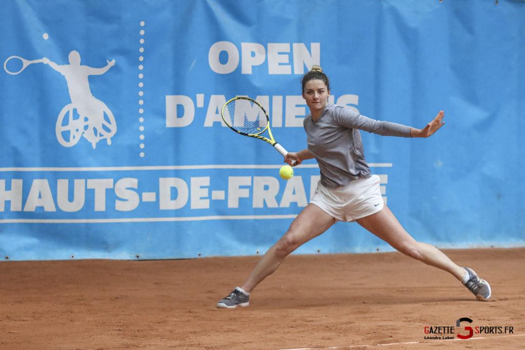 tournoi w itf aac tennis amiens dimanche 0027 leandre leber gazettesports