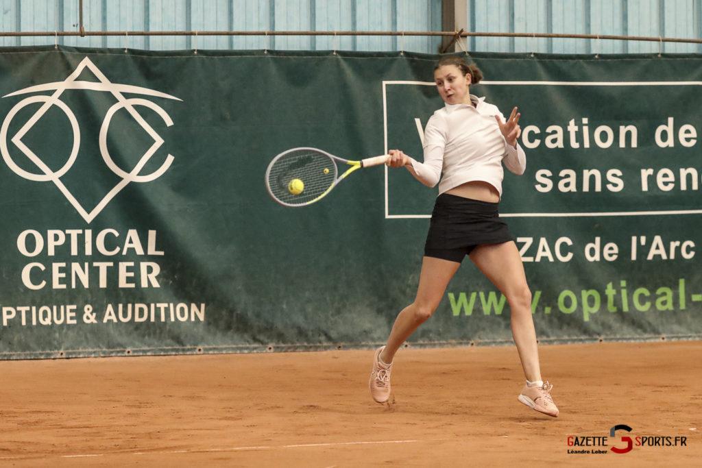 tournoi w itf aac tennis amiens dimanche 0038 leandre leber gazettesports