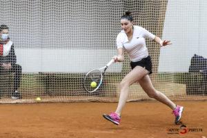 vendredi aac tennis tournoi witf amiens 0003 leandre leber gazettesports