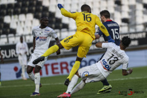 ligue 2 amiens sc vs valenciennes 0057 gazettesports leandre leber