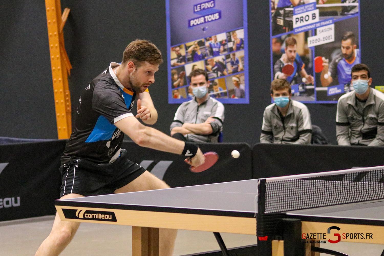 match tennis de table astt vs issy les moulineaux (02)