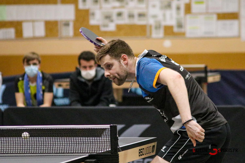 match tennis de table astt vs issy les moulineaux (04)