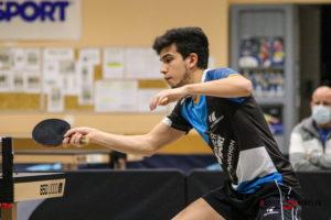 match tennis de table astt vs issy les moulineaux (45)