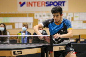 match tennis de table astt vs issy les moulineaux (46)