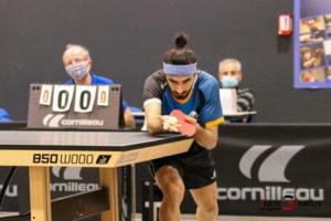 match tennis de table astt vs issy les moulineaux (50)