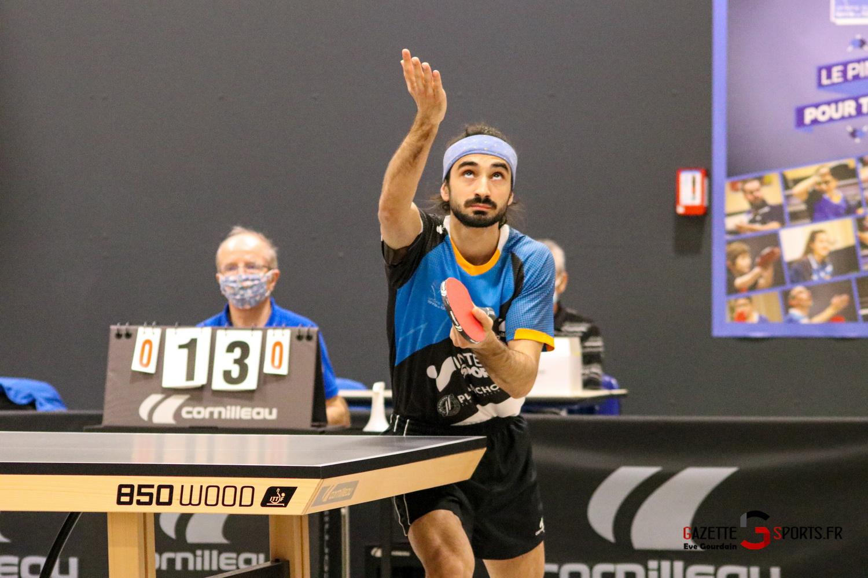 match tennis de table astt vs issy les moulineaux (51)