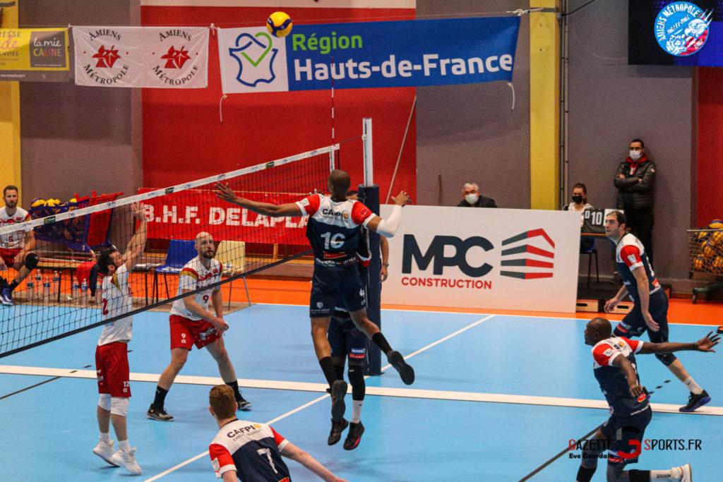 match volley amvb bellaing 4 (119)