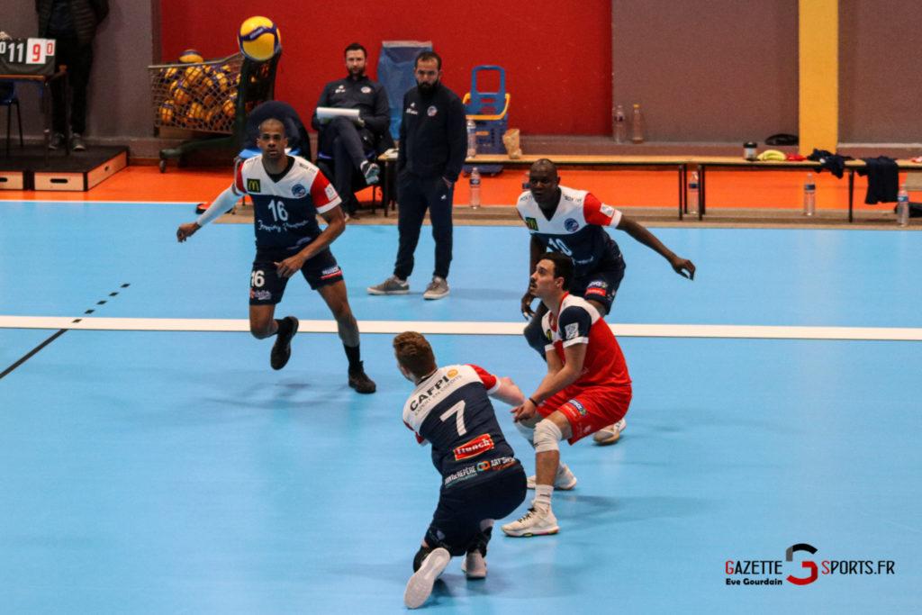 match volley amvb bellaing 4 (126)
