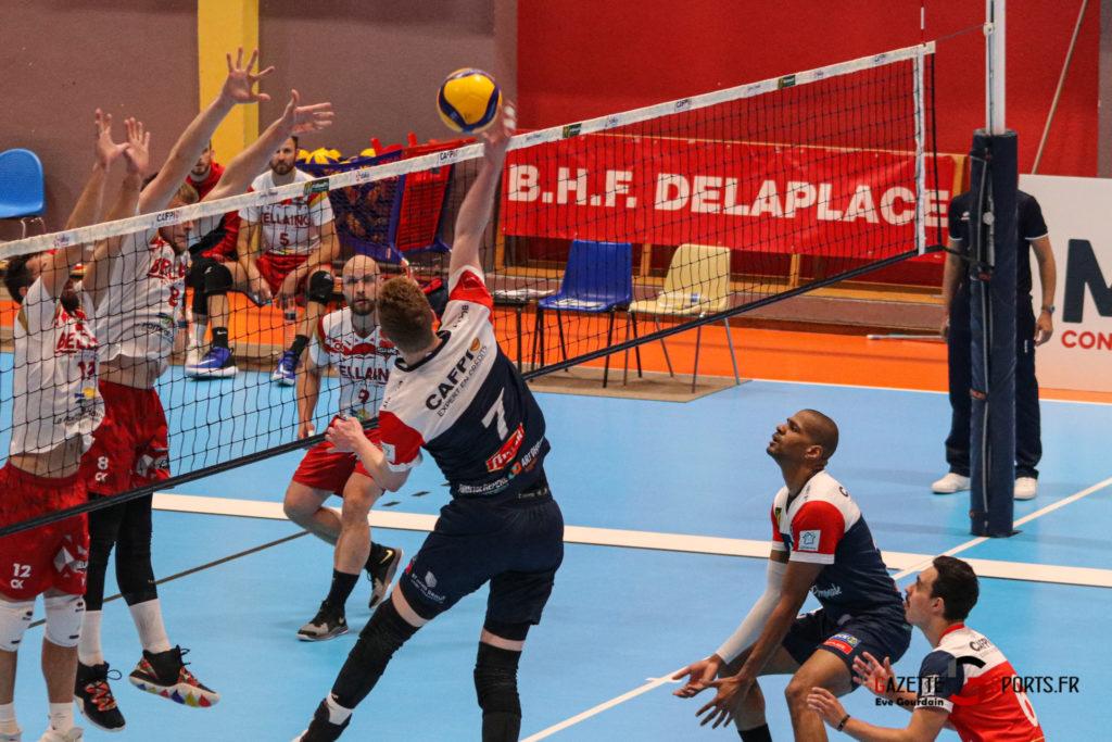 match volley amvb bellaing 4 (149)