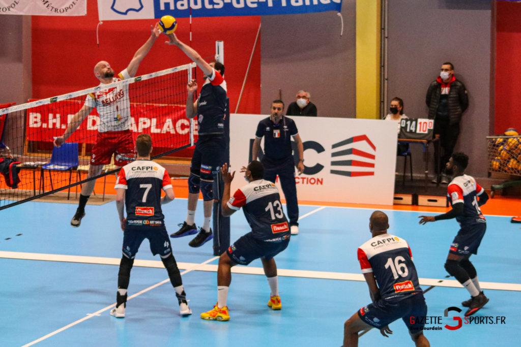 match volley amvb bellaing 4 (164)
