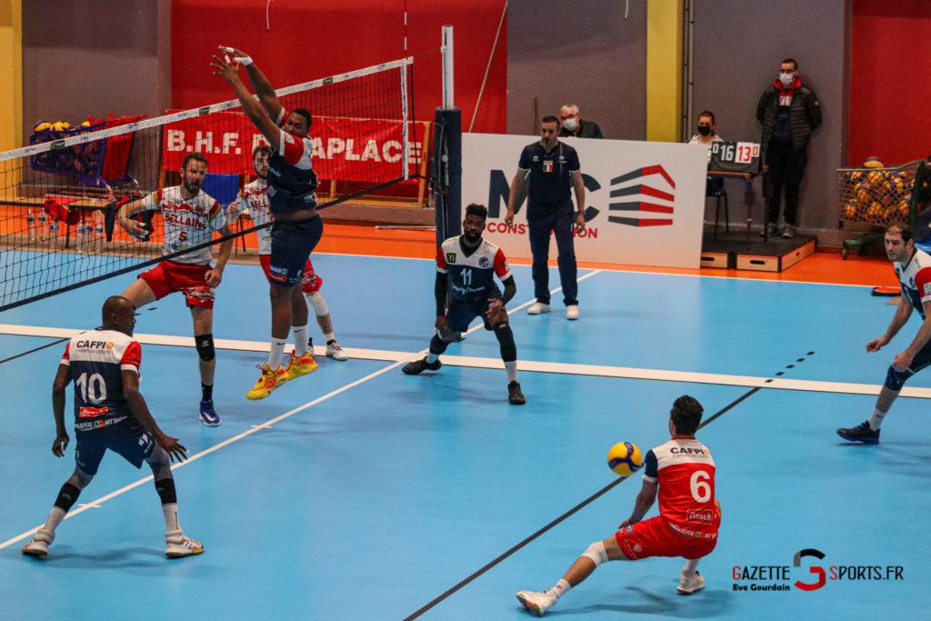 match volley amvb bellaing 4 (206)