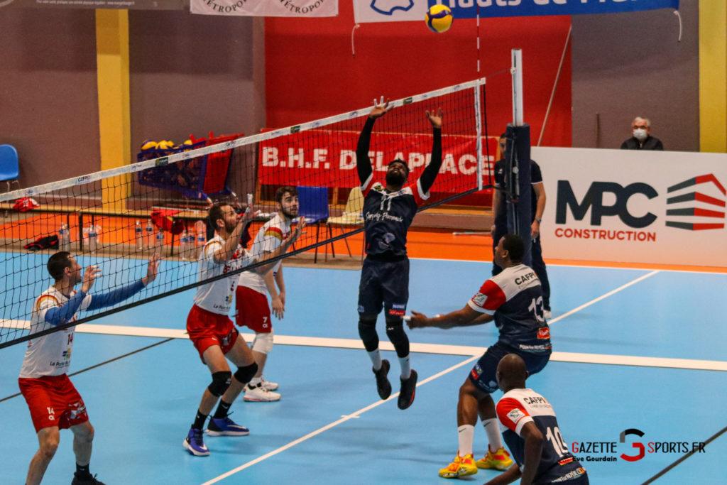 match volley amvb bellaing 4 (212)