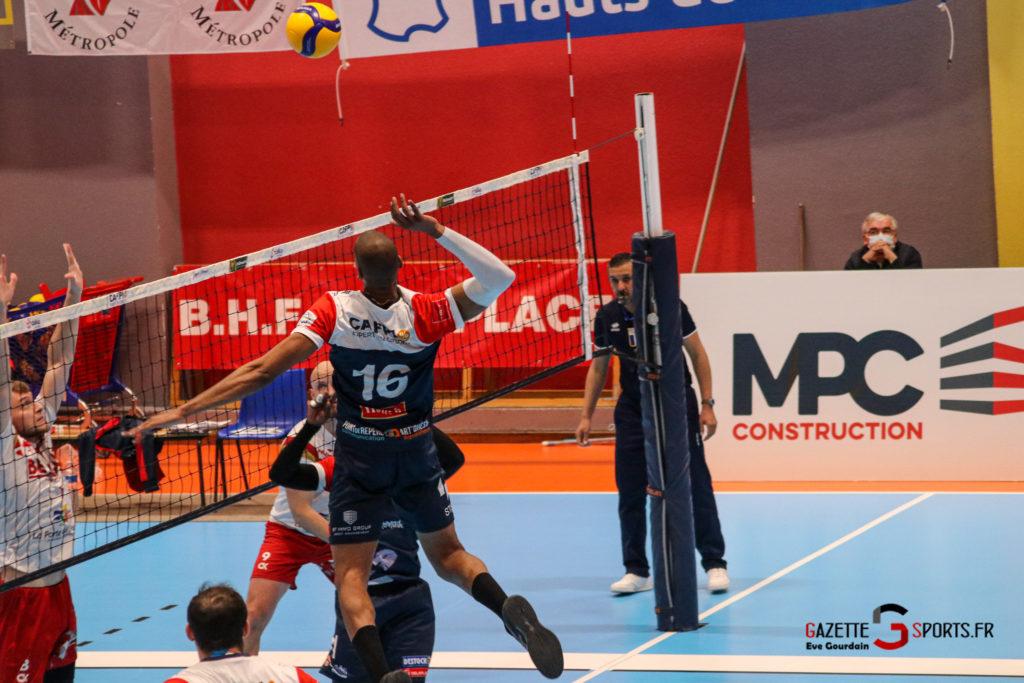 match volley amvb bellaing 4 (240)