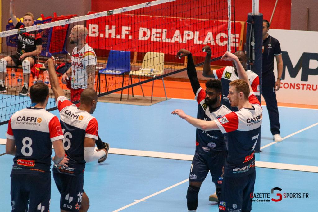 match volley amvb bellaing 4 (243)
