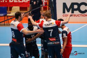 match volley amvb bellaing 4 (245)
