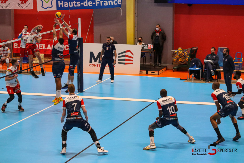 match volley amvb bellaing 4 (275)