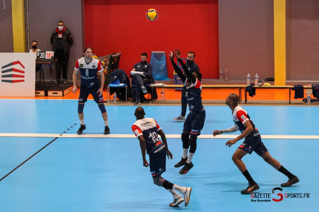 match volley amvb bellaing 4 (280)