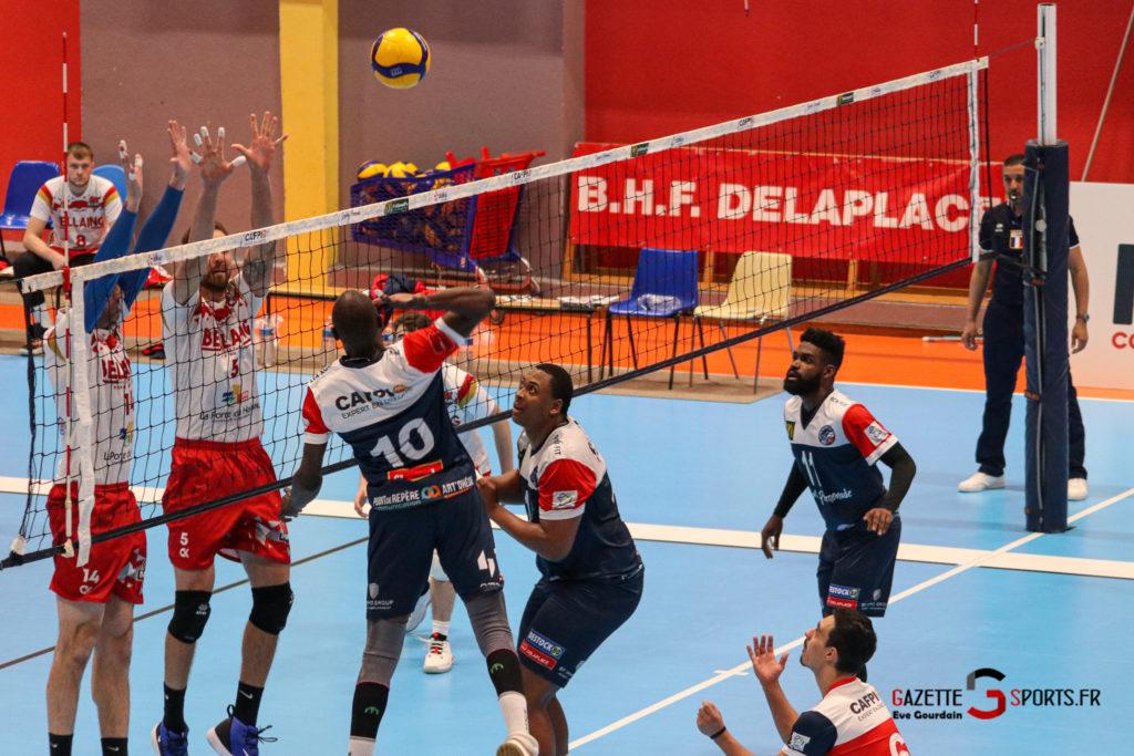 match volley amvb bellaing 4 (299)
