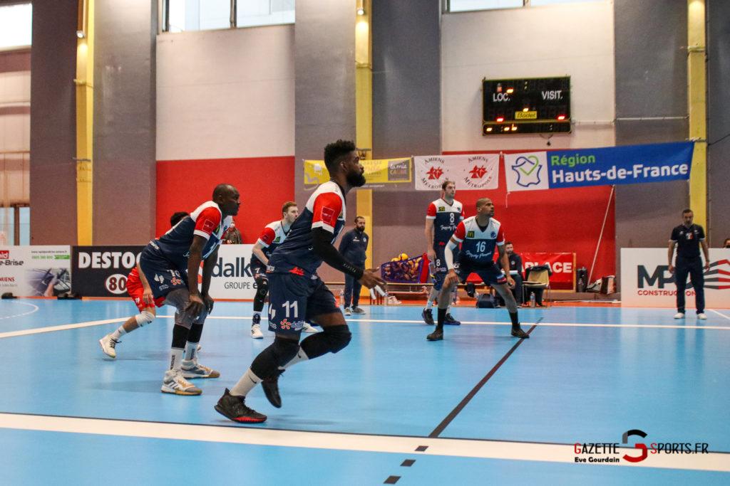 match volley amvb bellaing 4 (323)