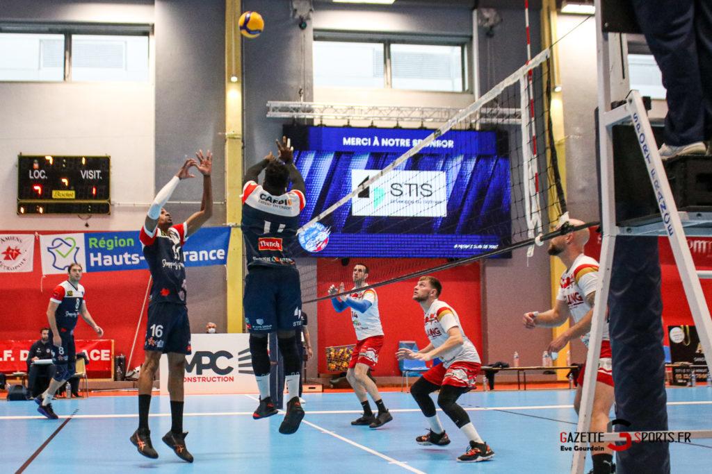 match volley amvb bellaing 4 (324)