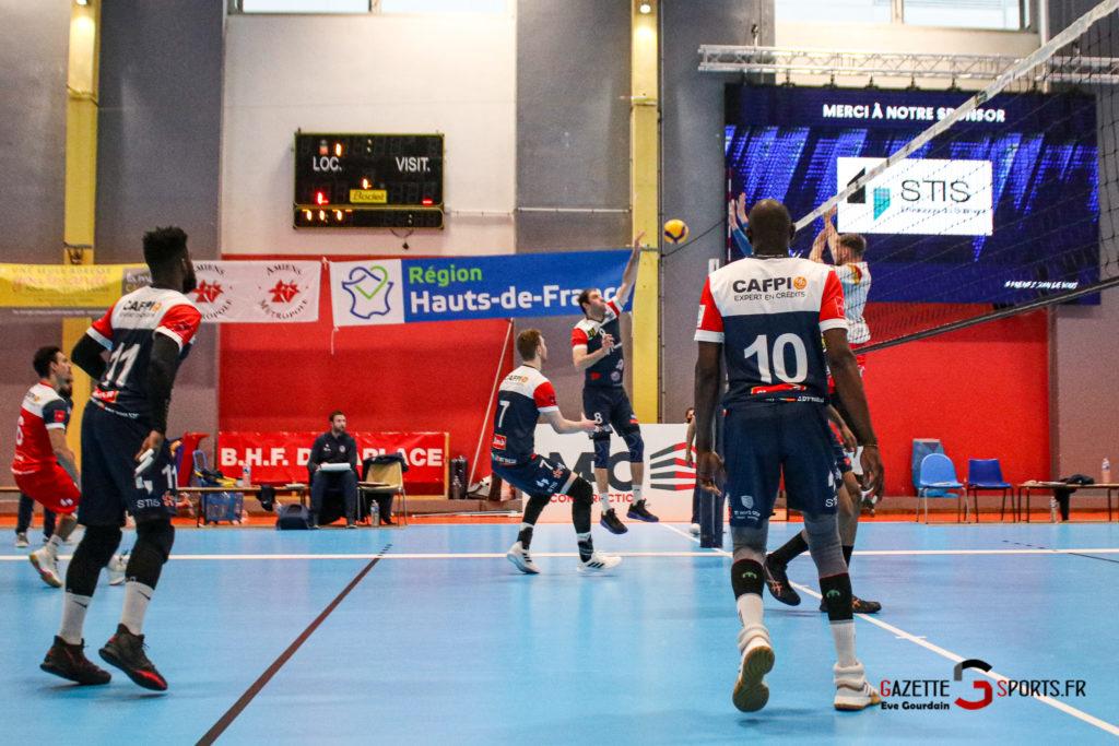match volley amvb bellaing 4 (327)