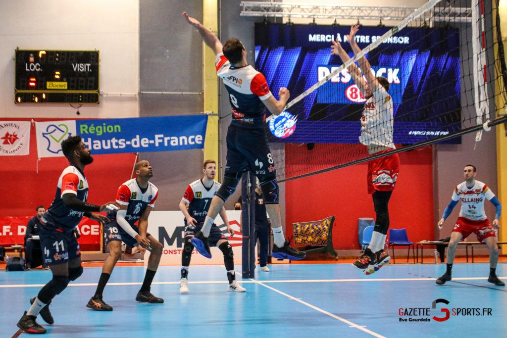match volley amvb bellaing 4 (352)