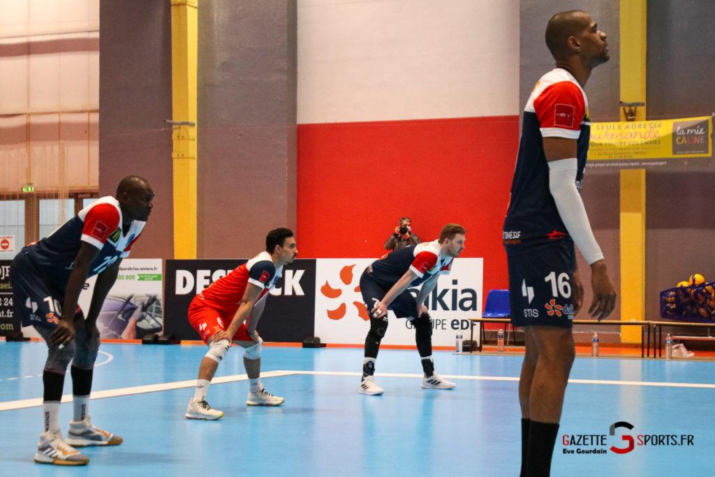 match volley amvb bellaing 4 (359)