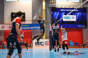match volley amvb bellaing 4 (364)