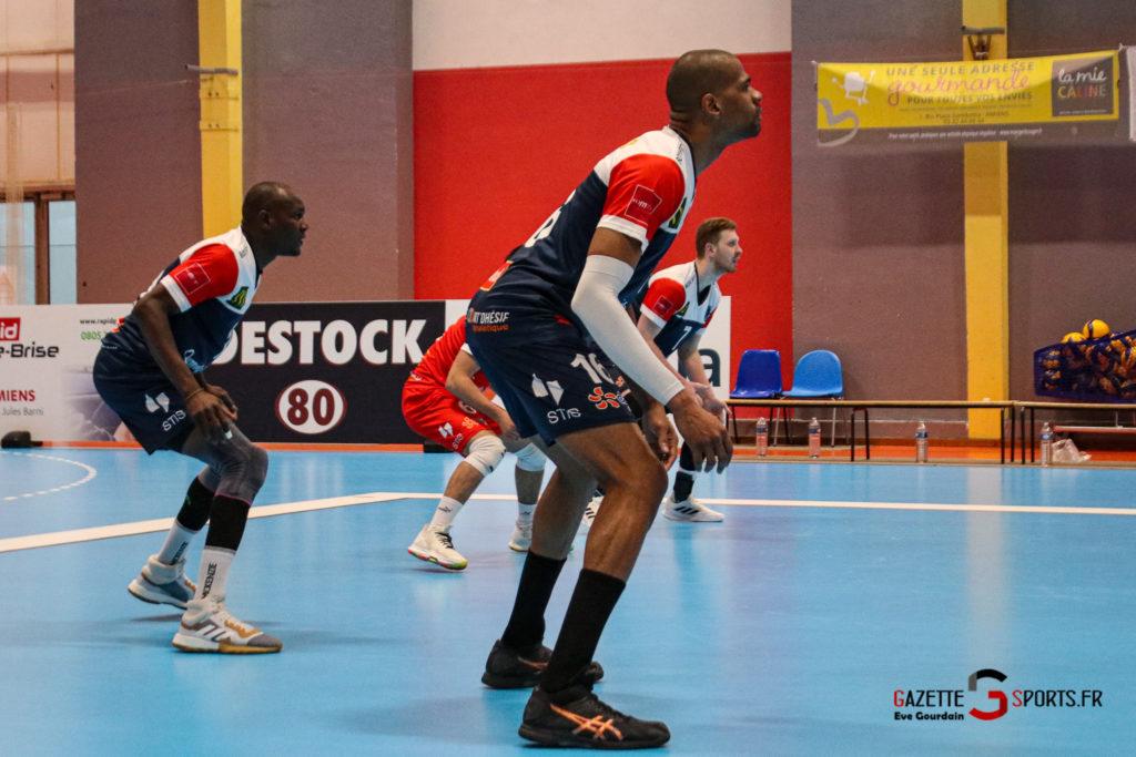 match volley amvb bellaing 4 (366)