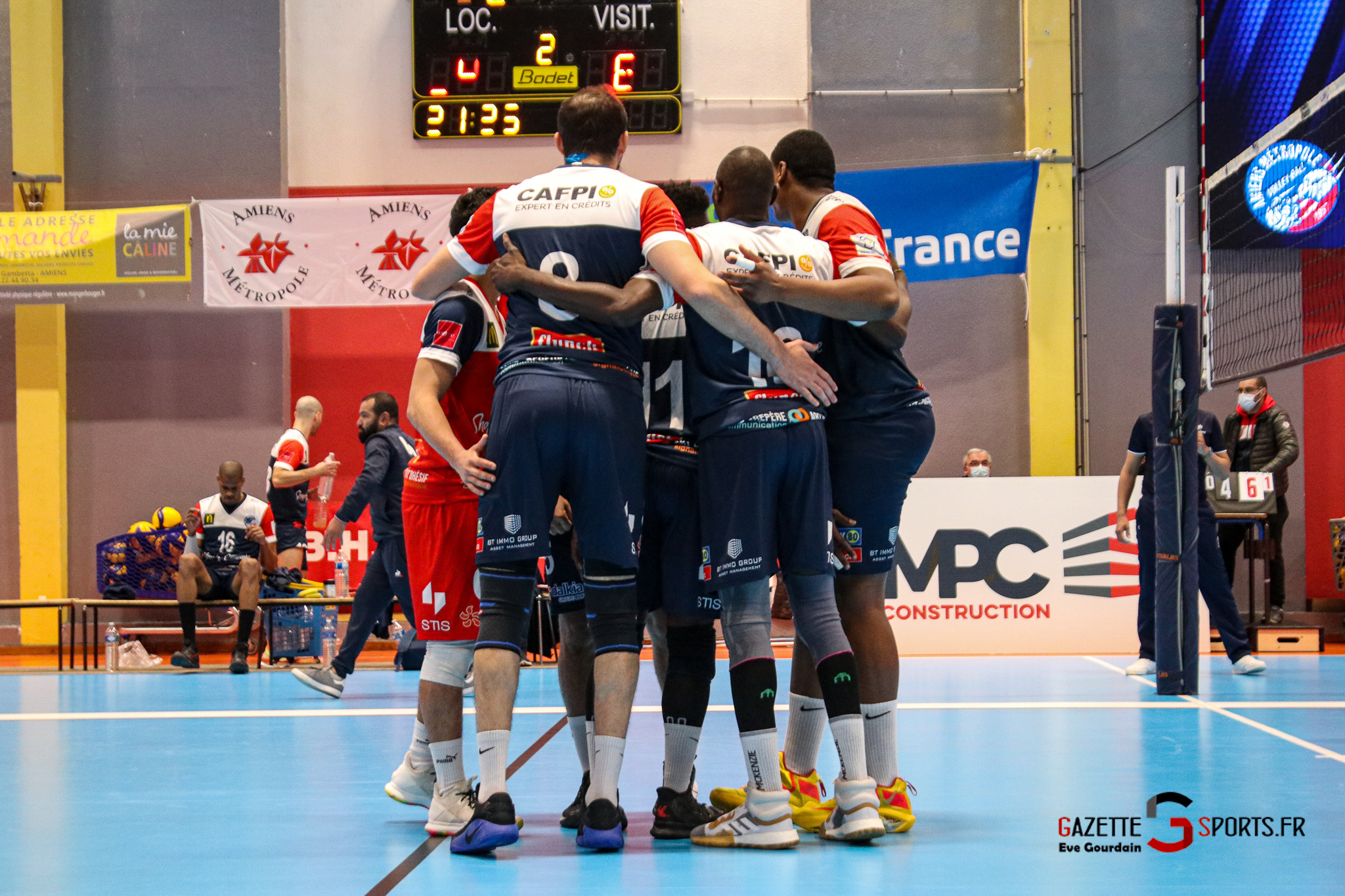 match volley amvb bellaing 4 (399)