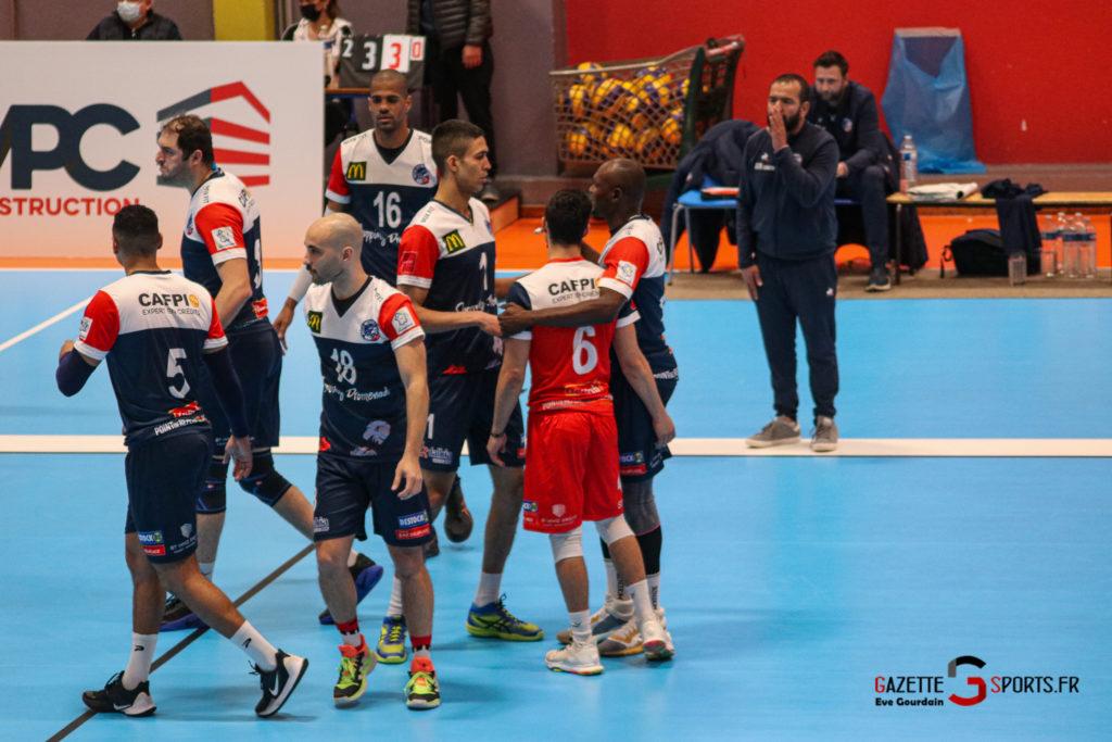match volley amvb bellaing 4 (438)